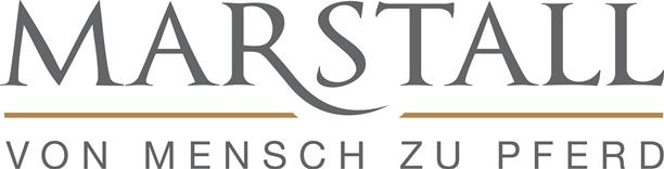 Marstall_von_mensch_zu_Pferdjpg