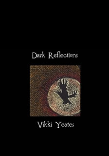 'Dark Reflections' booklet