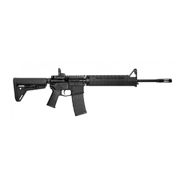Smith & Wesson MP15 MOE SL Mid