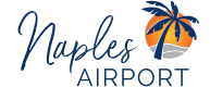 Napels Airport Authority, Florida, renames FBO at KAPF
