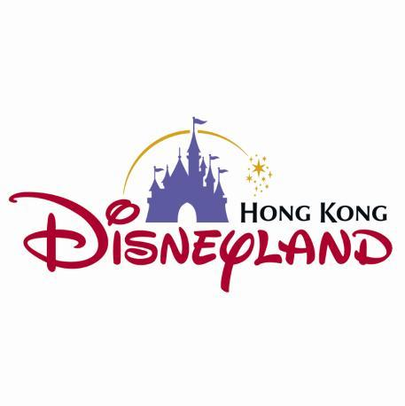 RESORT - Female Disney Character Look-alikes for Hong Kong Disneyland - OPEN CALL
