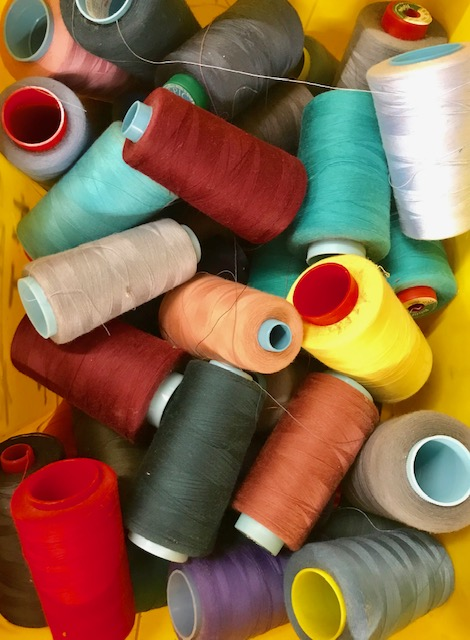 Large colourful cottons.jpg