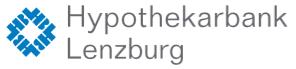Hypothekarbank Lenzburgwwwhblchpng