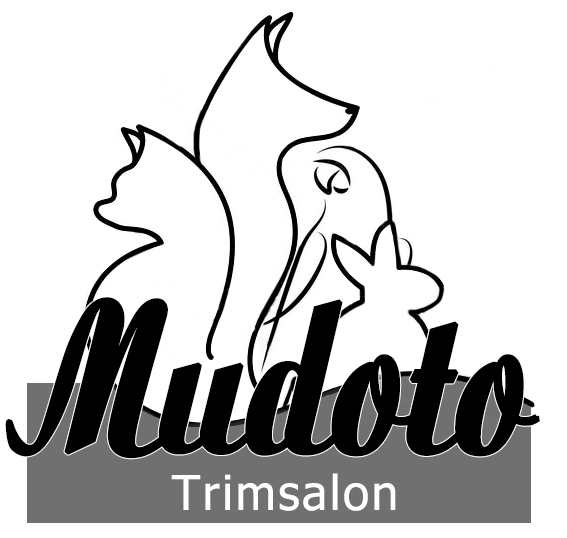 Trimsalon Mudoto