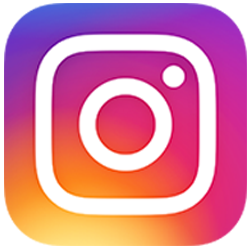 Olympische halterstangen instagram