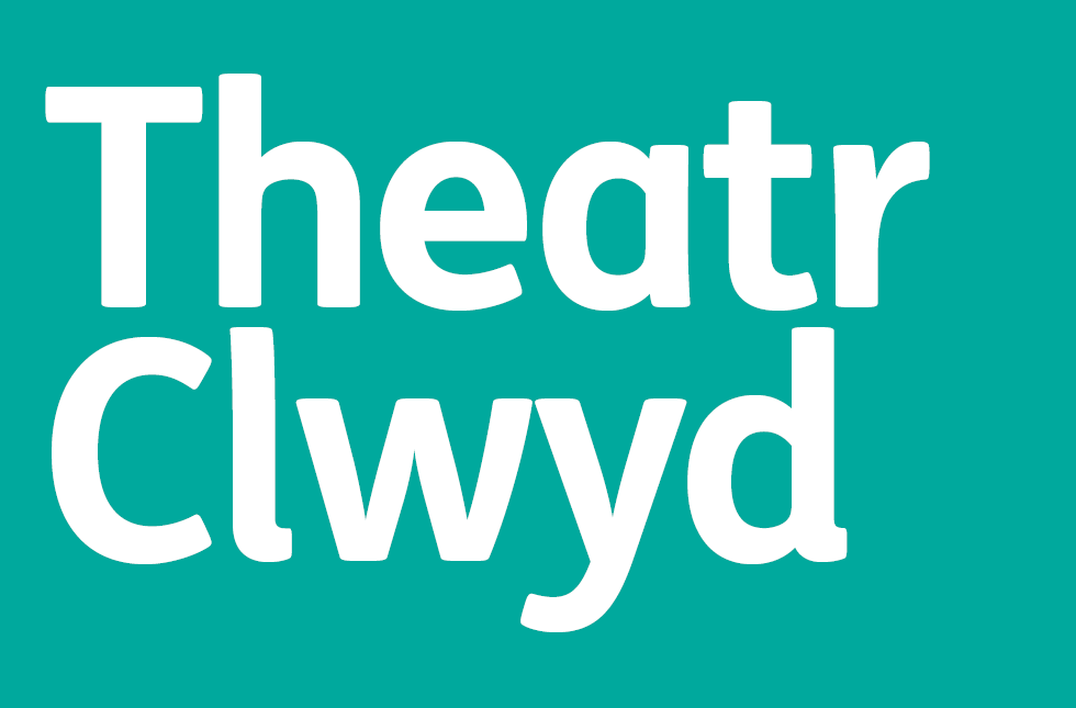 TIE - 2x UK based Performers for Educational tour with Theatr Clwyd (apply ASAP)