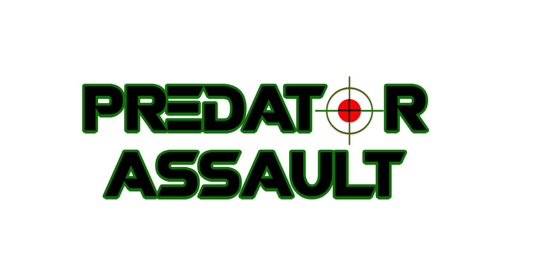 Predator Assault