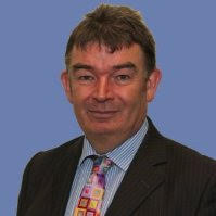 John Gibsonjpg