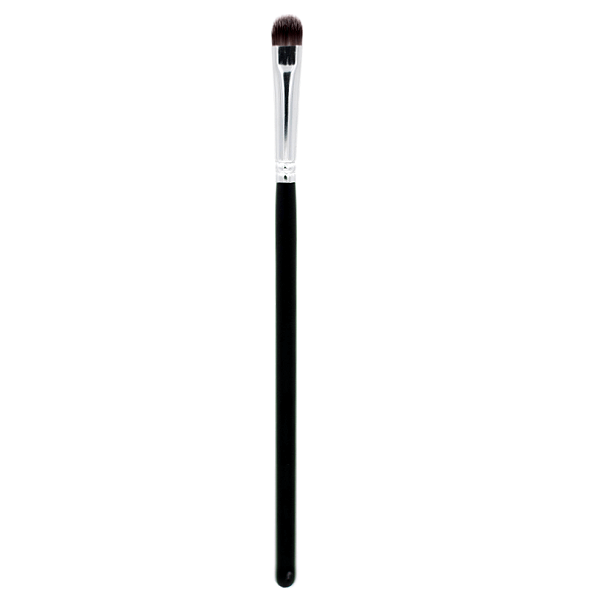 SS030 SYNTHO MINI CONCEALER BRUSH
