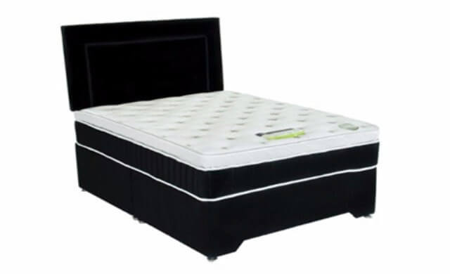 Ultimate Flotation Mattress