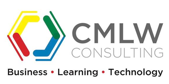 CMLW Consulting