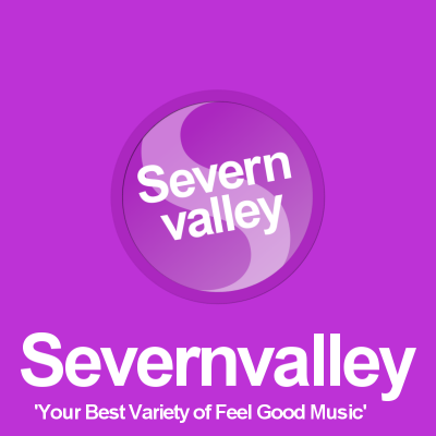 Severnvalley Radio