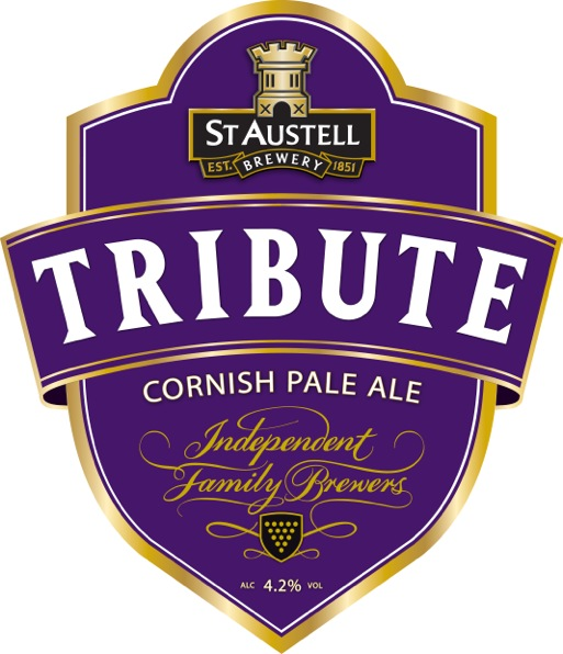 tribute-pump-clip-newjpeg