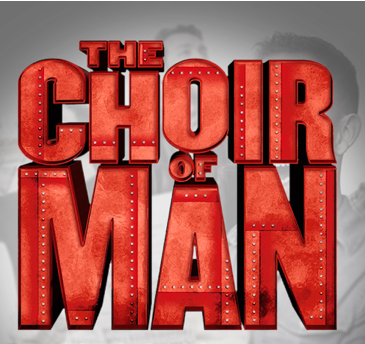 CRUISE - Male Singers for 'CHOIR OF MAN' on board Norwegian Cruise Lines (NCL) - DUBLIN AUDITIONS (apply ASAP)