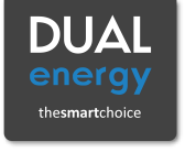 Dual Energy Home