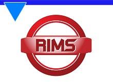 Talleres RIMS Parla, Asociados Grupo Empresa Airbus