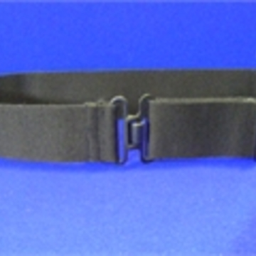 WO1/Officer belt Extra Large (0307 B3)