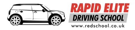 Rapid Elite Driving School