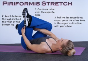 piriformis-stretch-300x209.jpg