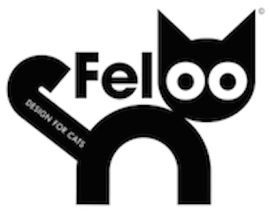 FELOO LIMITED