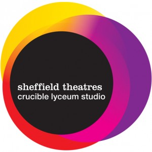 THEATRE - Performers local to Sheffield for upcoming productions at Sheffield Theatres (apply by 2nd June)