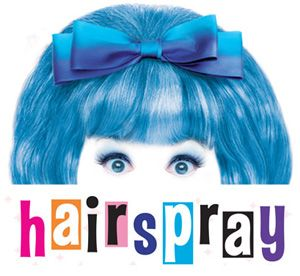 CRUISE - HAIRSPRAY - Royal Caribbean Singers & Dancers OPEN CALL - LONDON