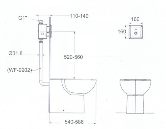 A-8603-000-50-1.jpg