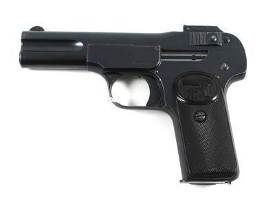 Browning Model 1900