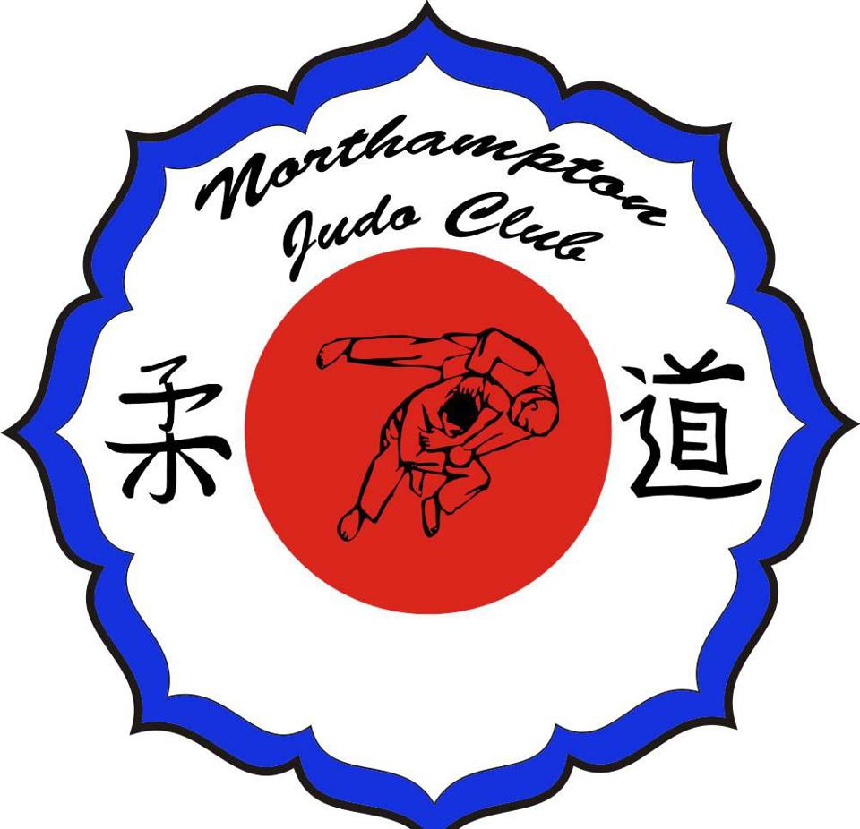 Northampton Judo Club