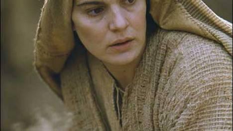Mara no era virgen cuando dio a luzjpg