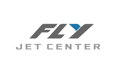 Skyways renamed Fly Jet Center at Huron Regional/KHON, South Dakota