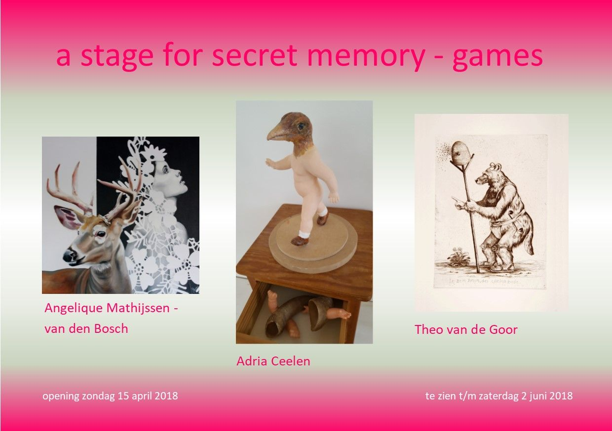 flyer_expositie_a_stage_for_secret_memory-games_voorzijdejpg