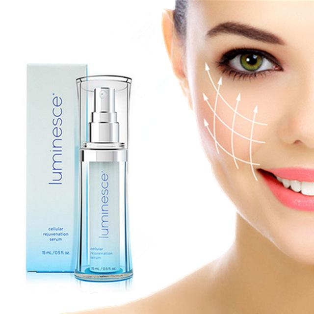 Instantly-Ageless-Series-Original-Jeunesse-Luminesce-Cellular-Rejuvenation-Serum-15ml-anti-aging-argireline-cream-Anti-wrinklejpg_640x640jpg