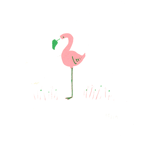 web flamingojpg