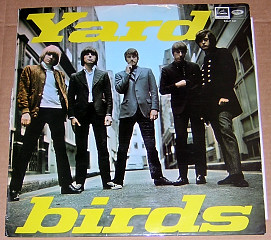 yardbirds streetjpg
