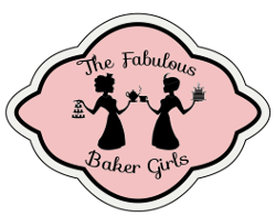 The Fabulous Baker Girls
