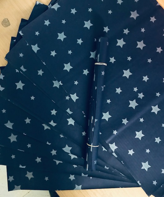 Star wrapping paper.jpg