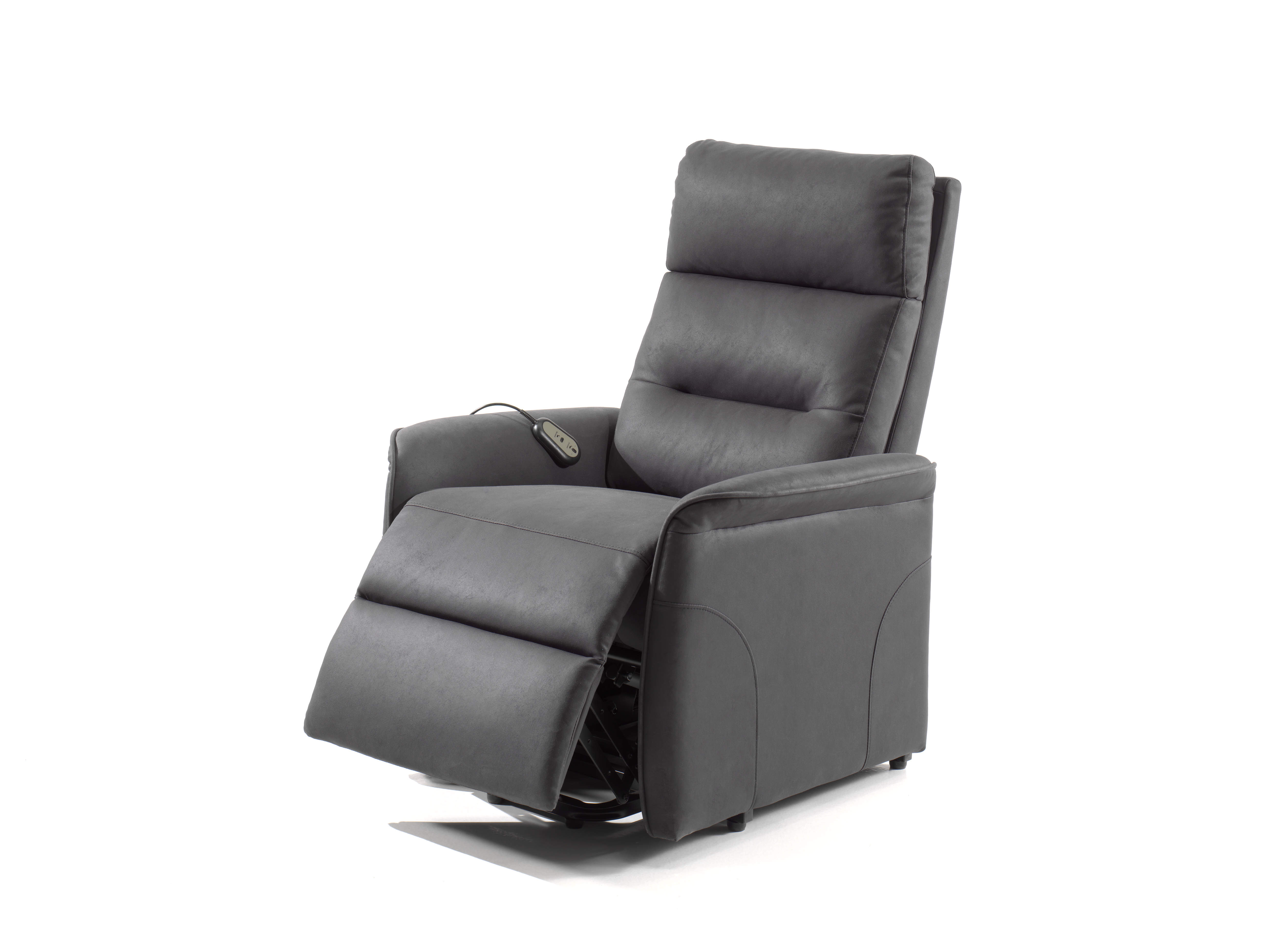 Fauteuil Rolf