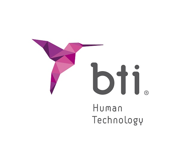 Implantes dentales | BTI Biotechnology Institute