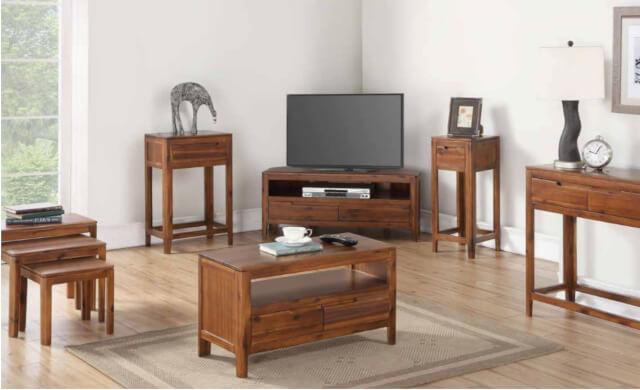 Cedarwood Furniture