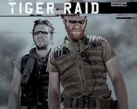 TigerRaid275png
