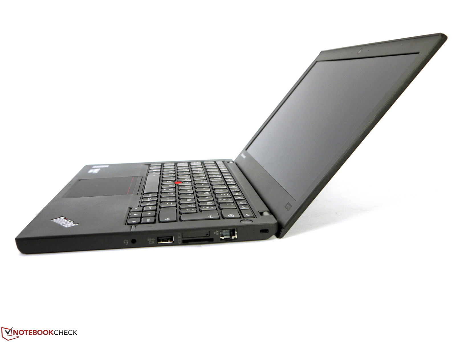 Lenovo Thinkpad X240 Refurbished