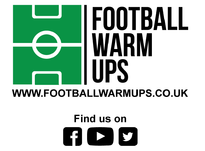 www.footballwarmups.co.uk