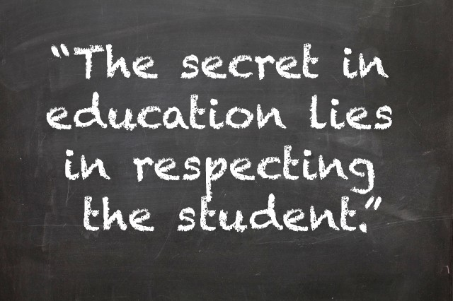 education_quotes_Ralph_waldo_emersonjpg