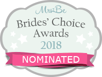 brides_choice_awards_nominated_badge_200x151png