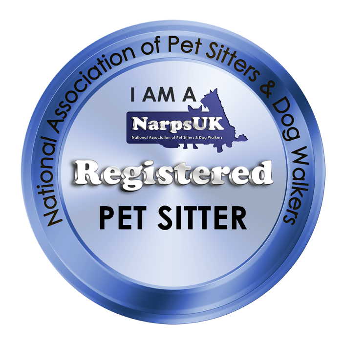 I-am-Pet-Sitter-small 2png