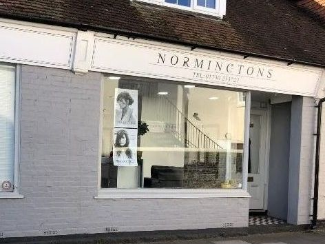 normingtons-kinesiology-kinesiologist-petersfield-hampshire-west-sussex