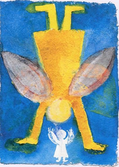 barnet och ängeln1.jpg