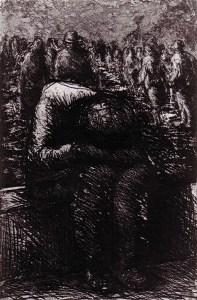 Descripción de la imagen