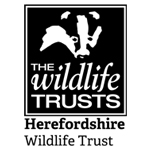 HEREFORDSHIRE WILDLIFE TRUST